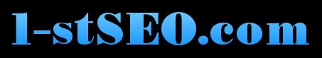 Free Automated SEO SEM Tracking Tools - Google Analytics Tools