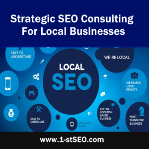 local seo best price